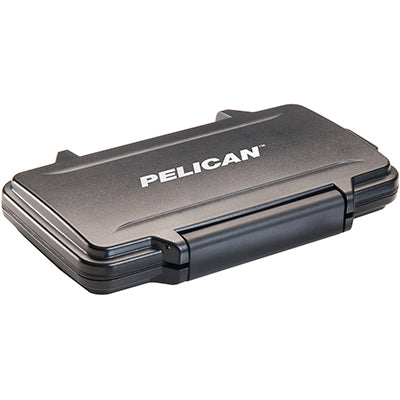 Pelican™ Micro Case Series™