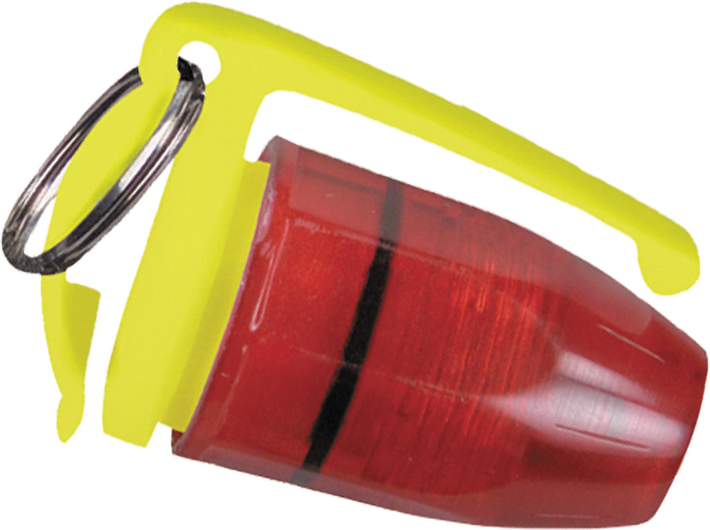 Pelican 2130 LED Mini Flasher™ Specialty Light