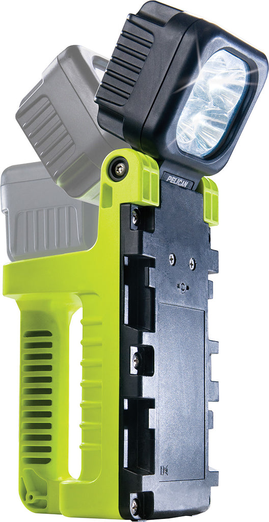 Pelican LED 9415 Flashlight