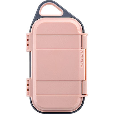 Personal Utility Go Case