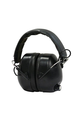 Radians 430-Ehp Electronic Earmuffs - Clearance