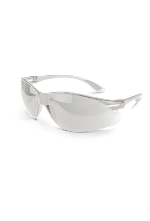Radians Passage® Safety Glasses - Clear - Highway Safety