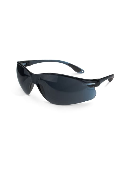 Radians Passage® Safety Glasses - Smoke - Highway Safety