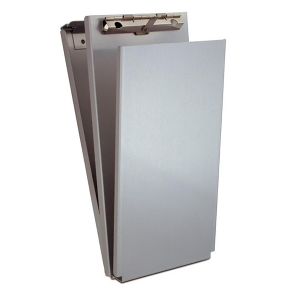 SAUNDERS Aluminum Holder