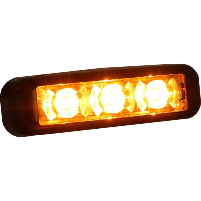 Star Headlight Dlx3 Versa Starled Light - Transportation Safety