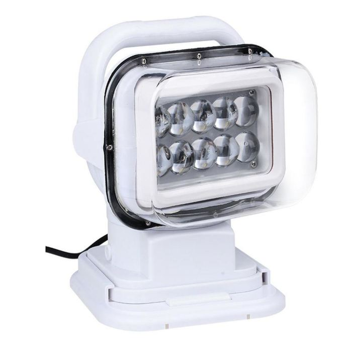 Sunfax Led Search Light - Transportation Safety