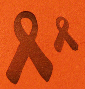 Brandin' Buddies Ribbon
