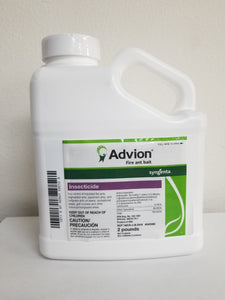 Advion Fire Ant Bait