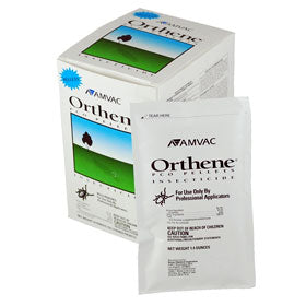 Orthene PCO Pellets Insecticide
