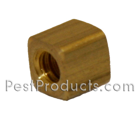 SSL-157 Seat Stem Locknut