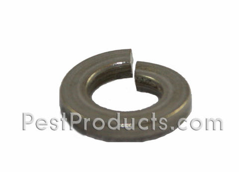 B&G P-269A Lock-washer, Stainless