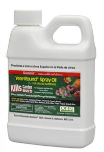 Lawn Pests – Professional Pest Control Products