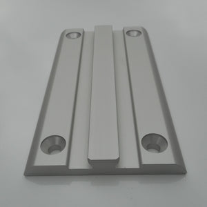 Extra Lagun Mounting Bracket