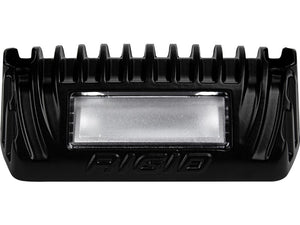 LED Scene Light, Black