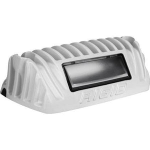 LED Scene Light, White