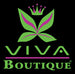 Viva Wellness Boutique & Spa