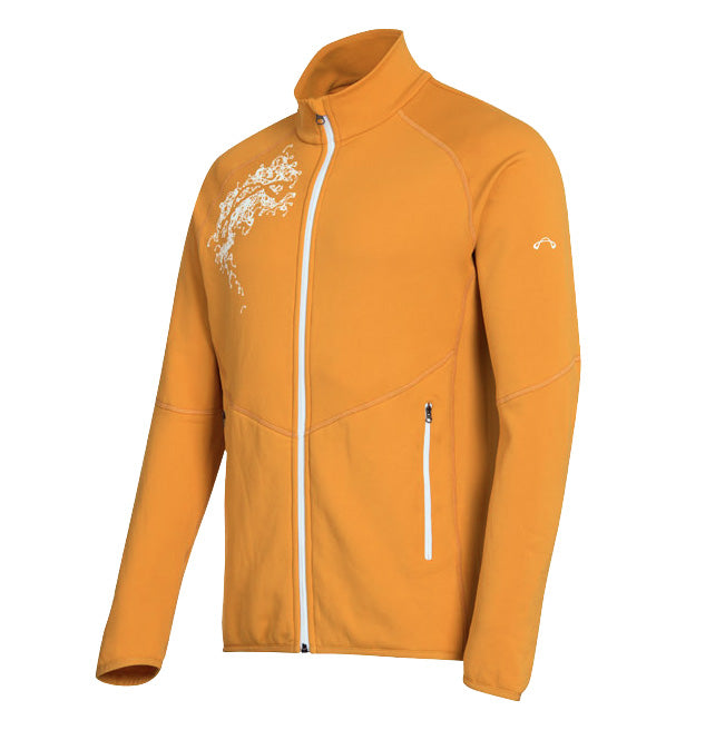 Advance Stretchfleece Jackets