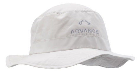Advance Sunbob Hat