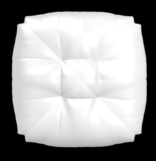 Ozone Angel SQ (Square, Lightweight)
