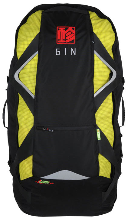 Gin Backpack (130 Liters)