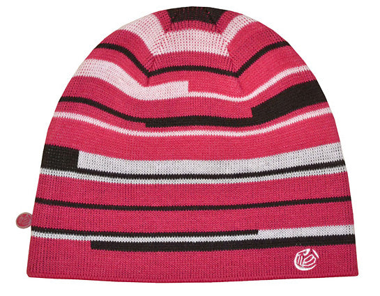 Gin Women's Bricks Beanie