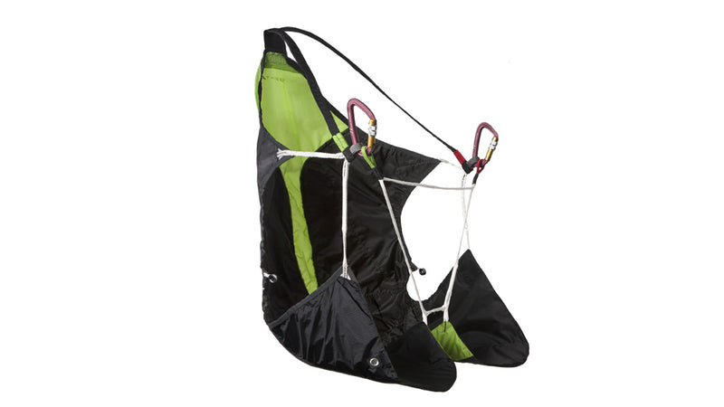 SupAir Everest 3 (Ultra-lightweight)