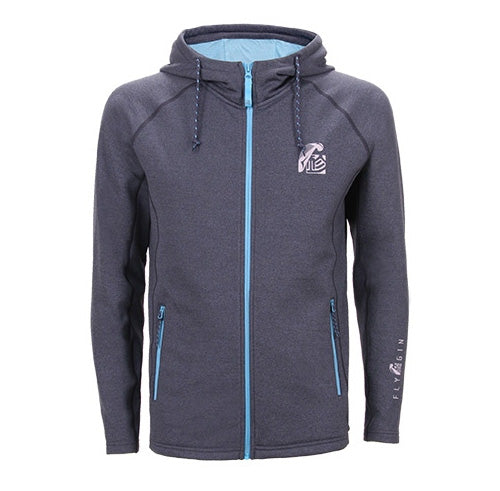 Gin Cosy Hoodie