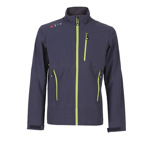 Gin Lite Softshell Jacket