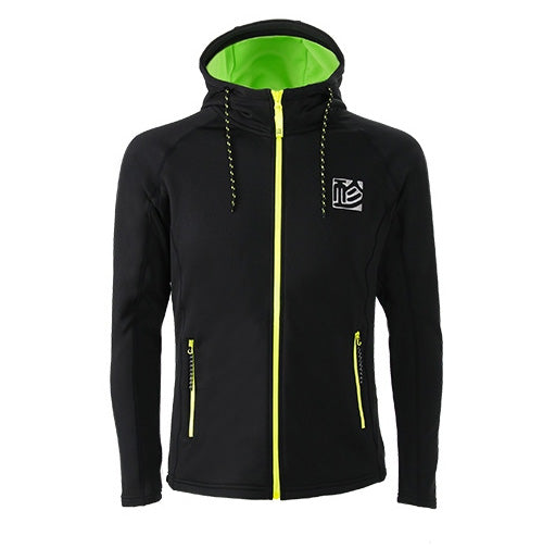 Gin Lite Stretchy Hoodie