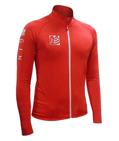 Gin Speed Jacket