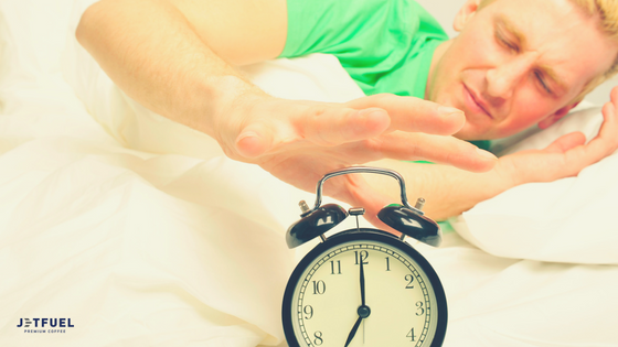 5 Morning Hacks That Will Kickstart Your Day The Right Way