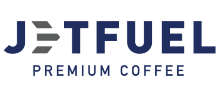 JetFuelCoffee.co