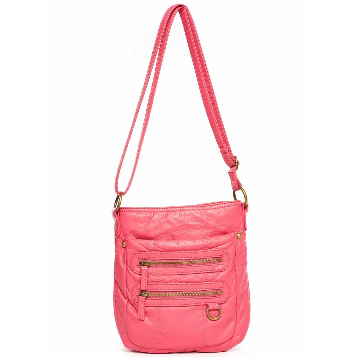 The Willa Crossbody