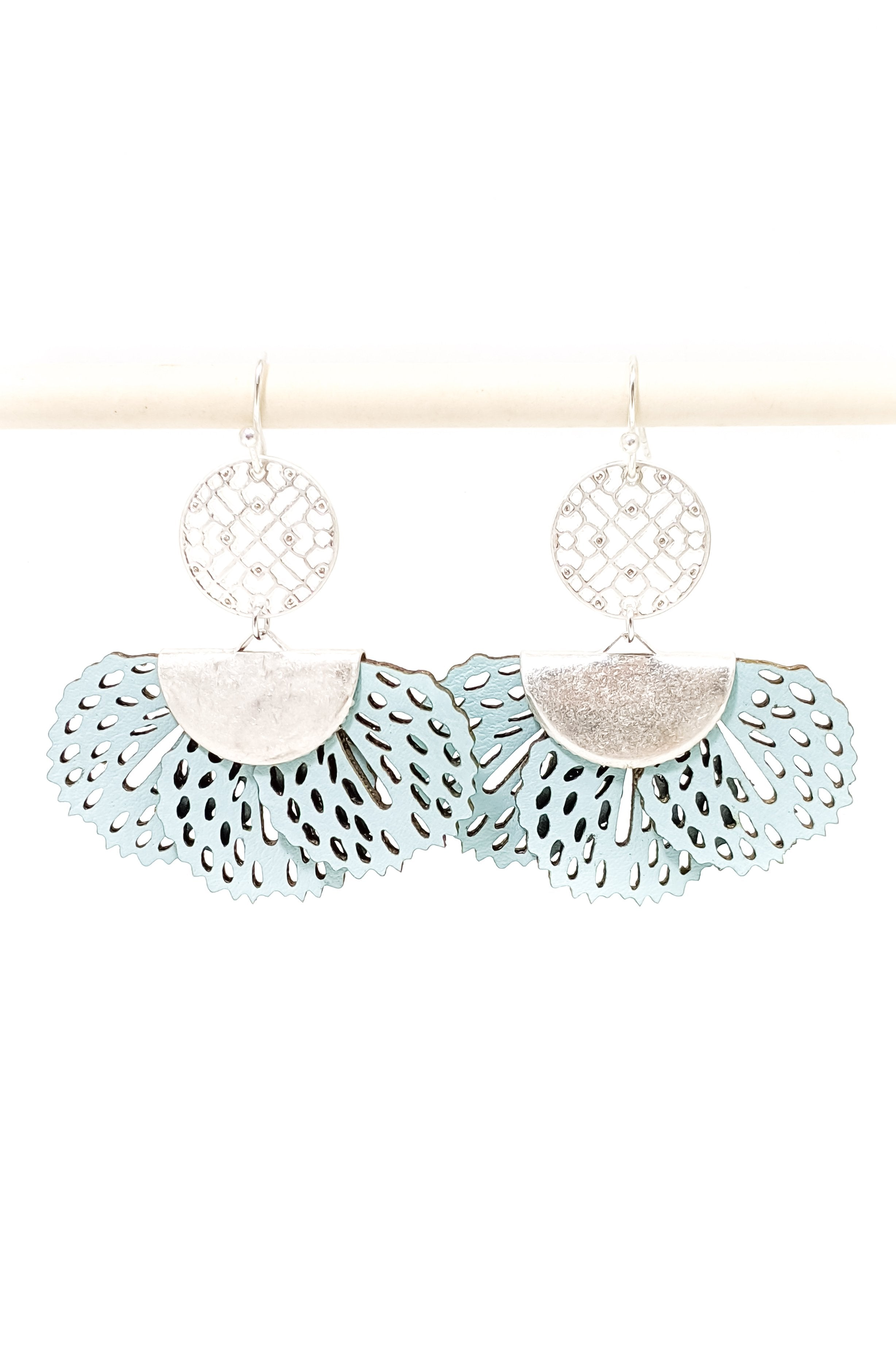 Kenzie Earrings