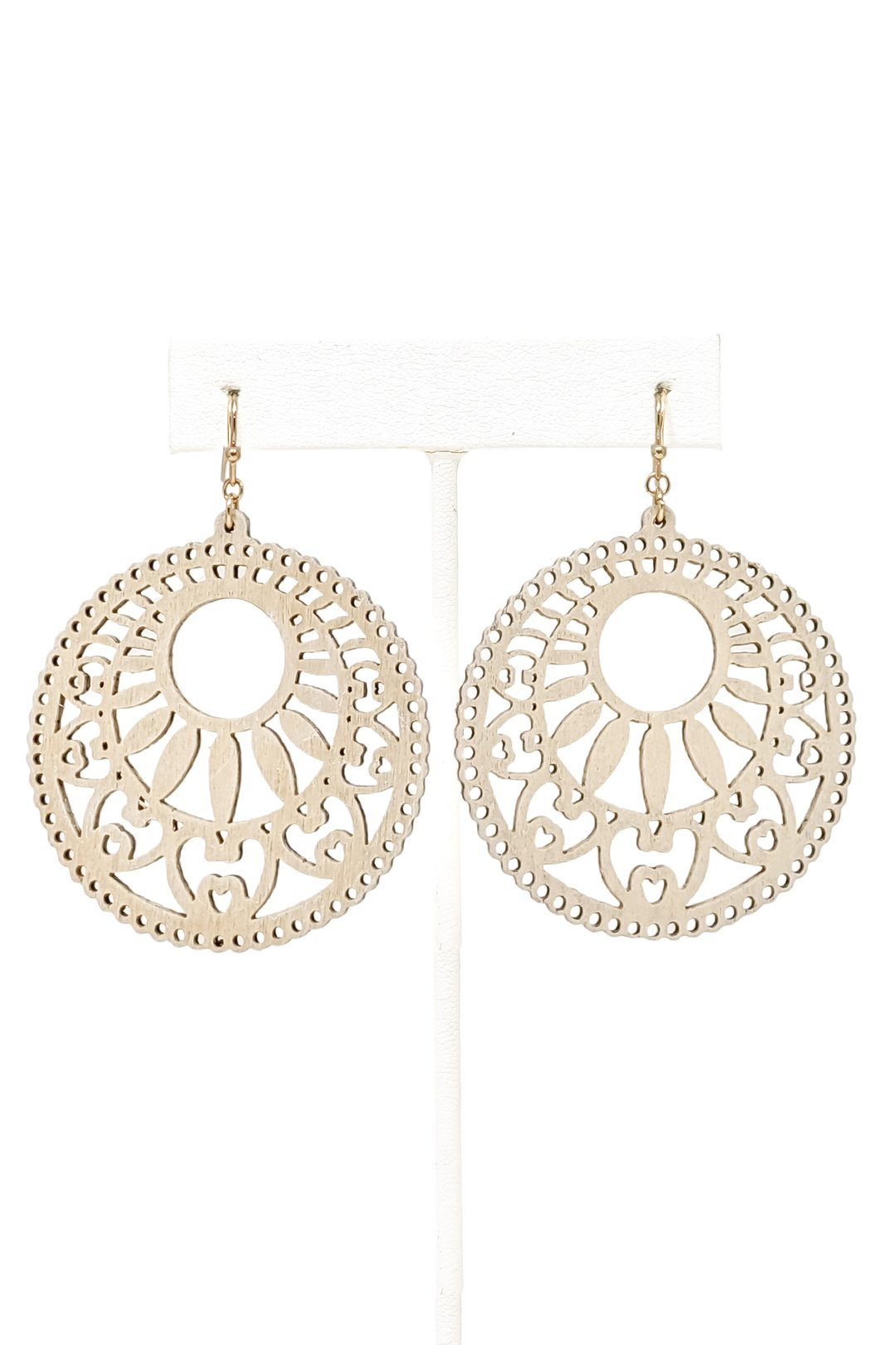 Ryley Earrings