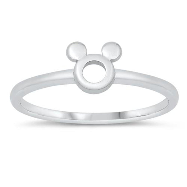 Mouse Ring