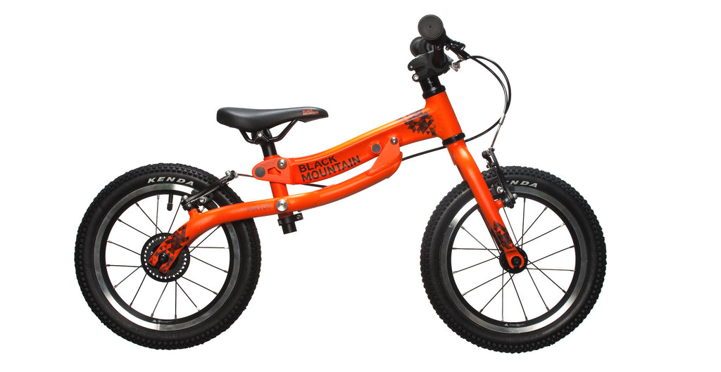 Black Mountain PINTO Balance bike