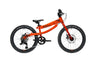 20 inch kids bike with disc brakes