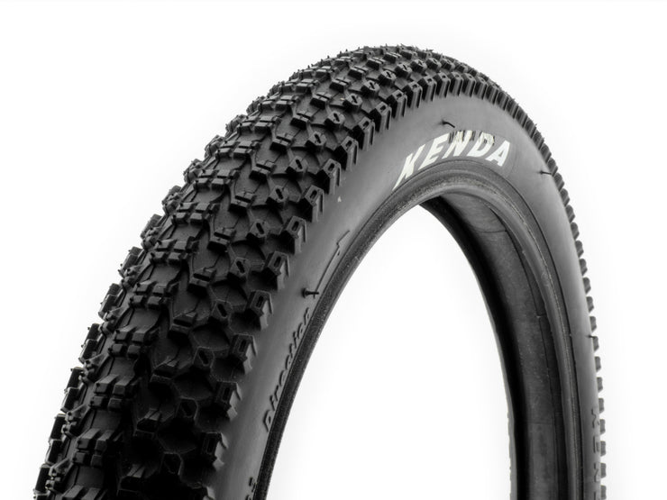 "Kenda 14"" Small Block 8 Tyre for PINTO"
