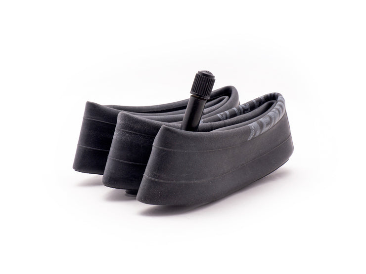 "14 x 1.5"" Kenda Inner Tube for PINTO"
