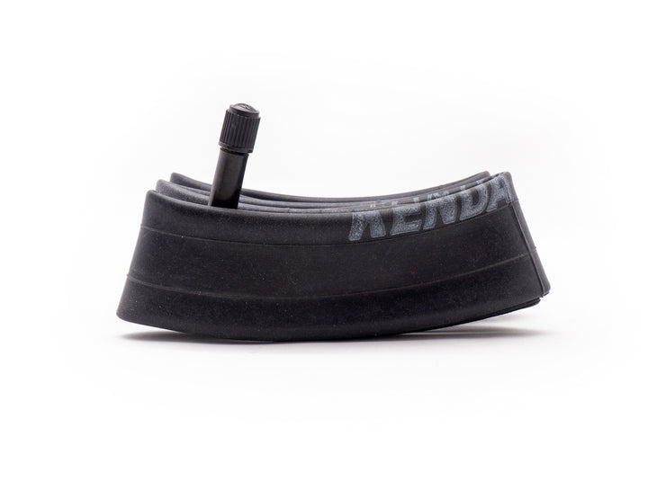 "20"" Kenda Inner Tube for HÜTTO"