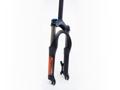 "20"" TRAIL Suspension Fork for KAPĒL and HÜTTO"