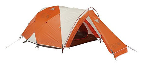 Mountain Hardwear - 2 Person Tent