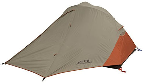 ALPS Mountaineering - 2 Person Tent
