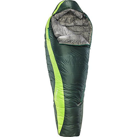 Therm_a_Rest - Sleeping Bag
