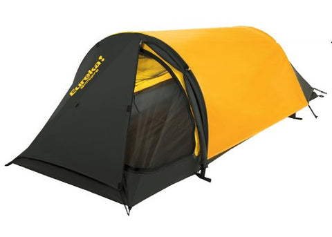 Eureka - 1 Person Tent