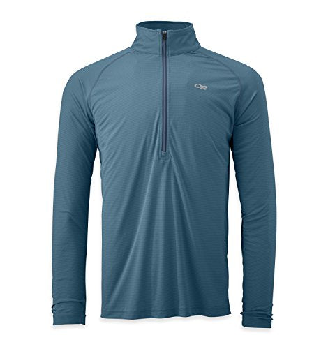 Outdoor Research - Men's Long Sleeve