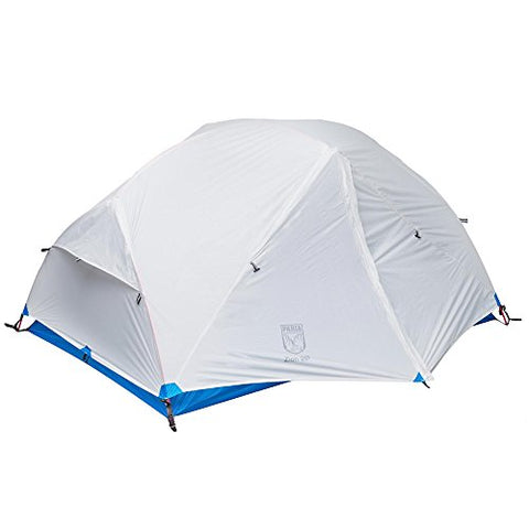Paria Outdoor Products - 2 Person Tent