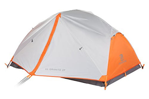 Featherstone - 2 Person Tent