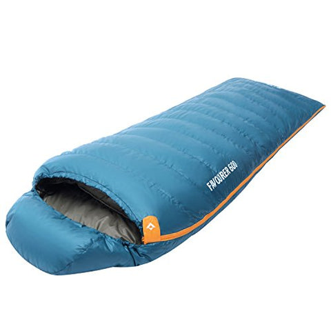 KingCamp - Sleeping Bag